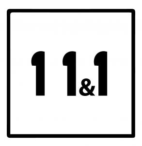 11en1 logo
